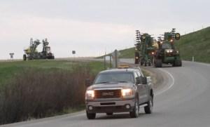 truck_tractor