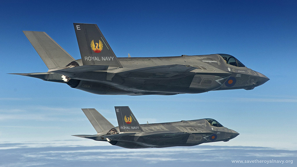 analysis f35b in the future of the royal air force and royal navy defencyclopedia. Black Bedroom Furniture Sets. Home Design Ideas
