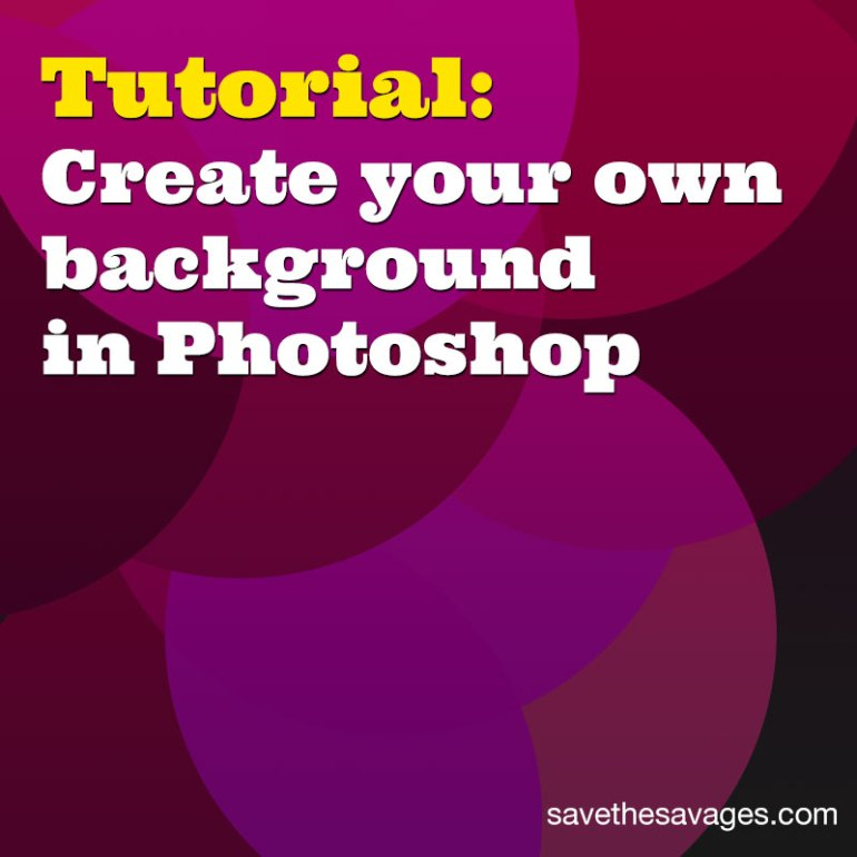 create-your-own-background5