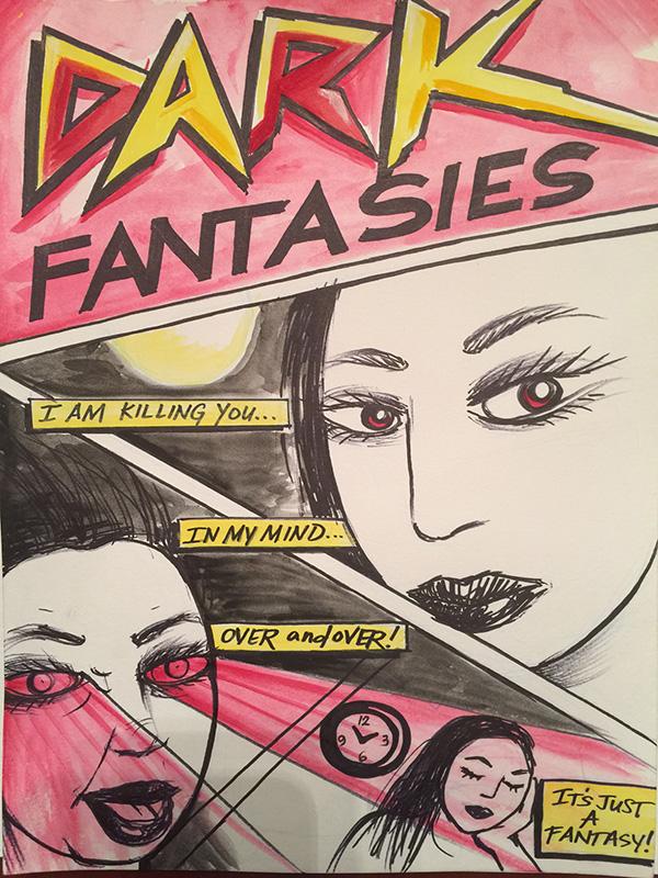 dark-fantasies-sherm