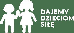 EMPOWERING CHILDREN FOUNDATION