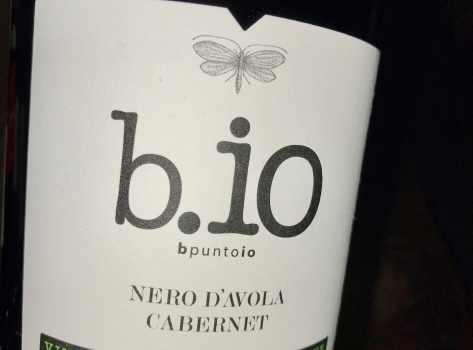 I nostri vini Bio