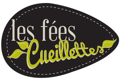 l_fees-cueillettes