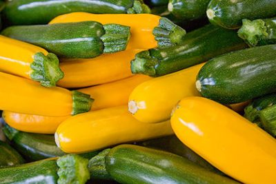 courgettes465x280
