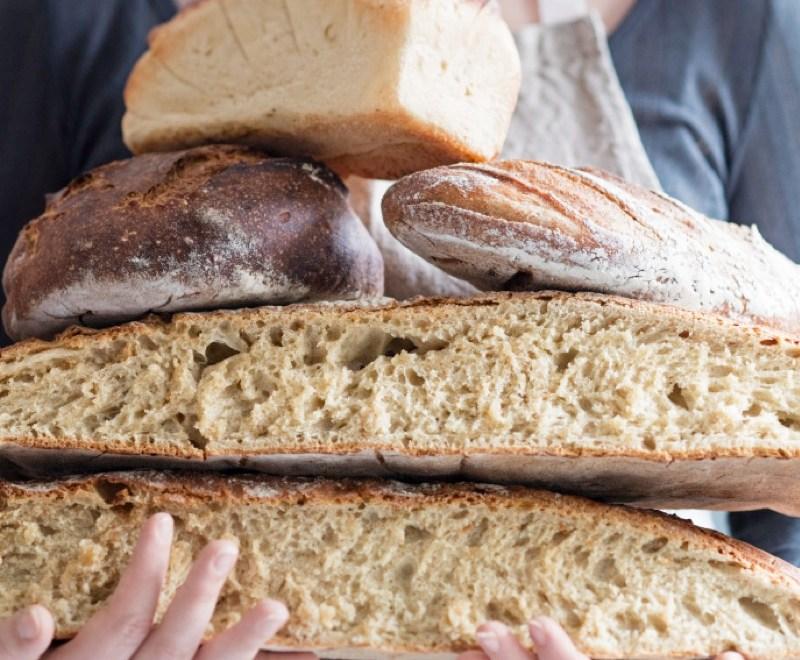 recettes anti-gaspillage de pain 10
