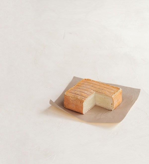Maroilles : un fromage original aux recettes généreuses