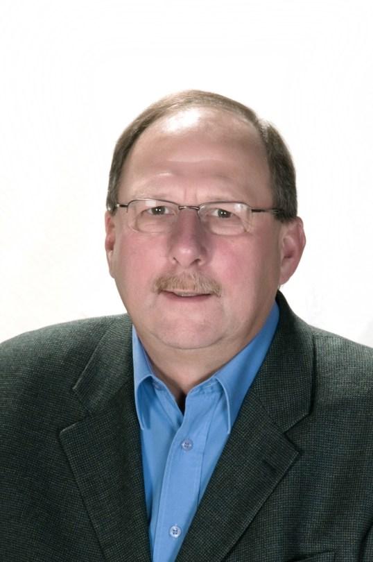 Warren Wagner