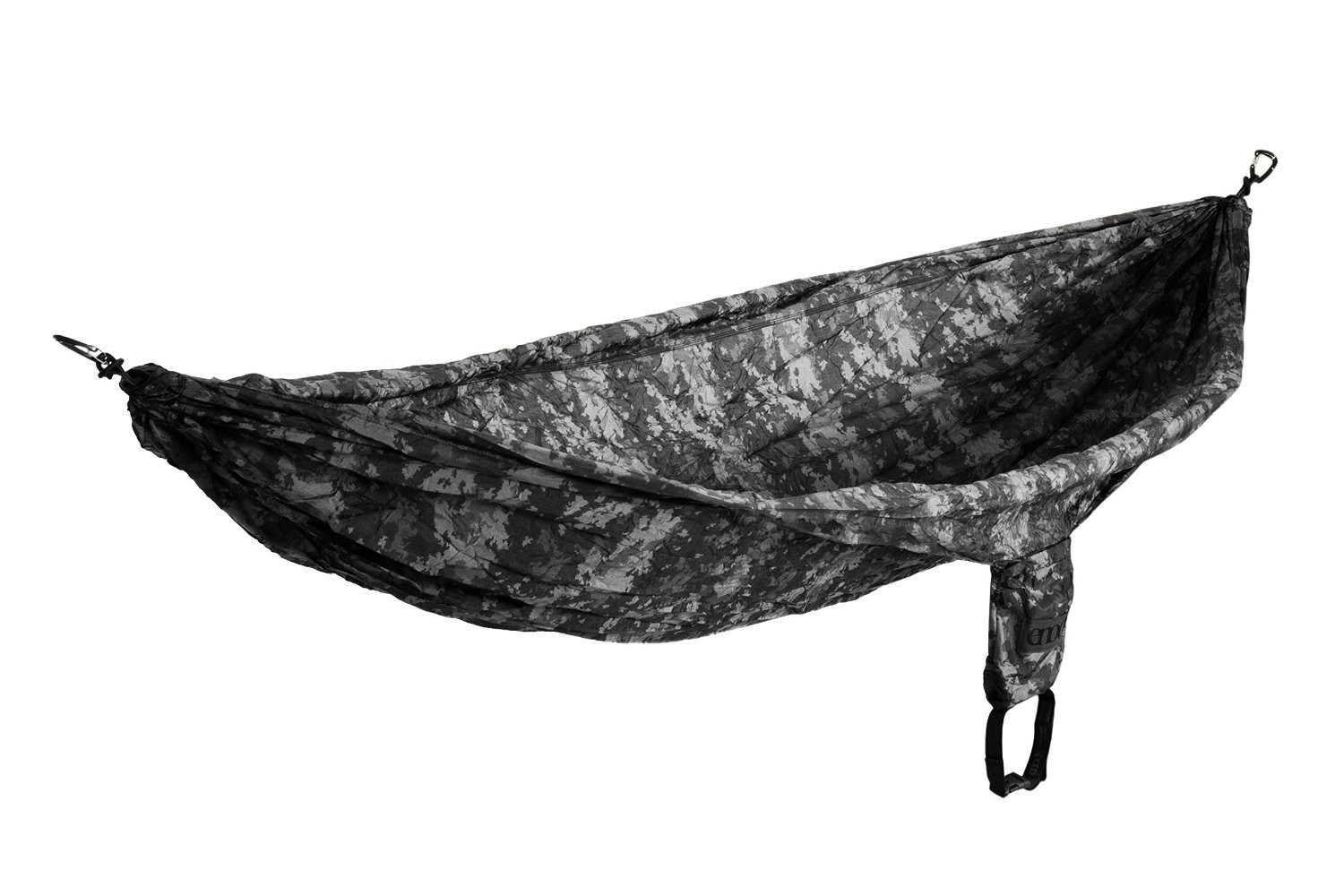 Eagles Nest Outfitters Eno Camonest Hammock Urban Camo