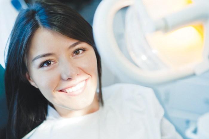 ambulatorio save your smile dentista roma san lorenzo