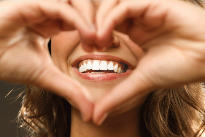 dentista economico save your smile dentista roma san lorenzo