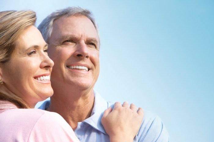 protesi mobili save your smile dentista roma san lorenzo