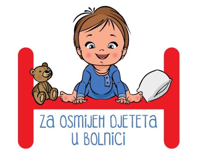 veliki logo ZODUB