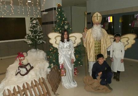 Sveti Nikola u Vinkovcima3