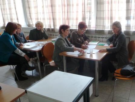 strucni skup voditelja skolskih preventivnih programa  2