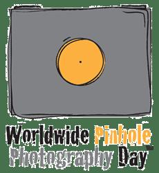 Logo Pinhole Day