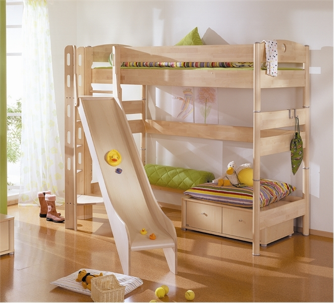 Cool Bed Kids Design Ideas Savillefurniture