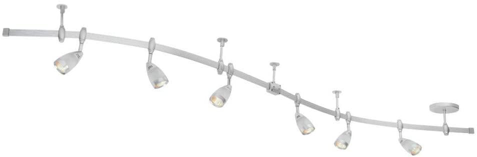 flexible track lighting savillefurniture