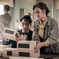 """""""Lotte am Bauhaus"""" un film que reivindica el papel de la mujer en la Bauhaus. La celebración de un Centenario"""