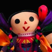 La muñeca María. El origen y el significado de una lucha por la igualdad y el respeto