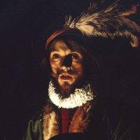 16 obras maestras que explican el CLAROSCURO