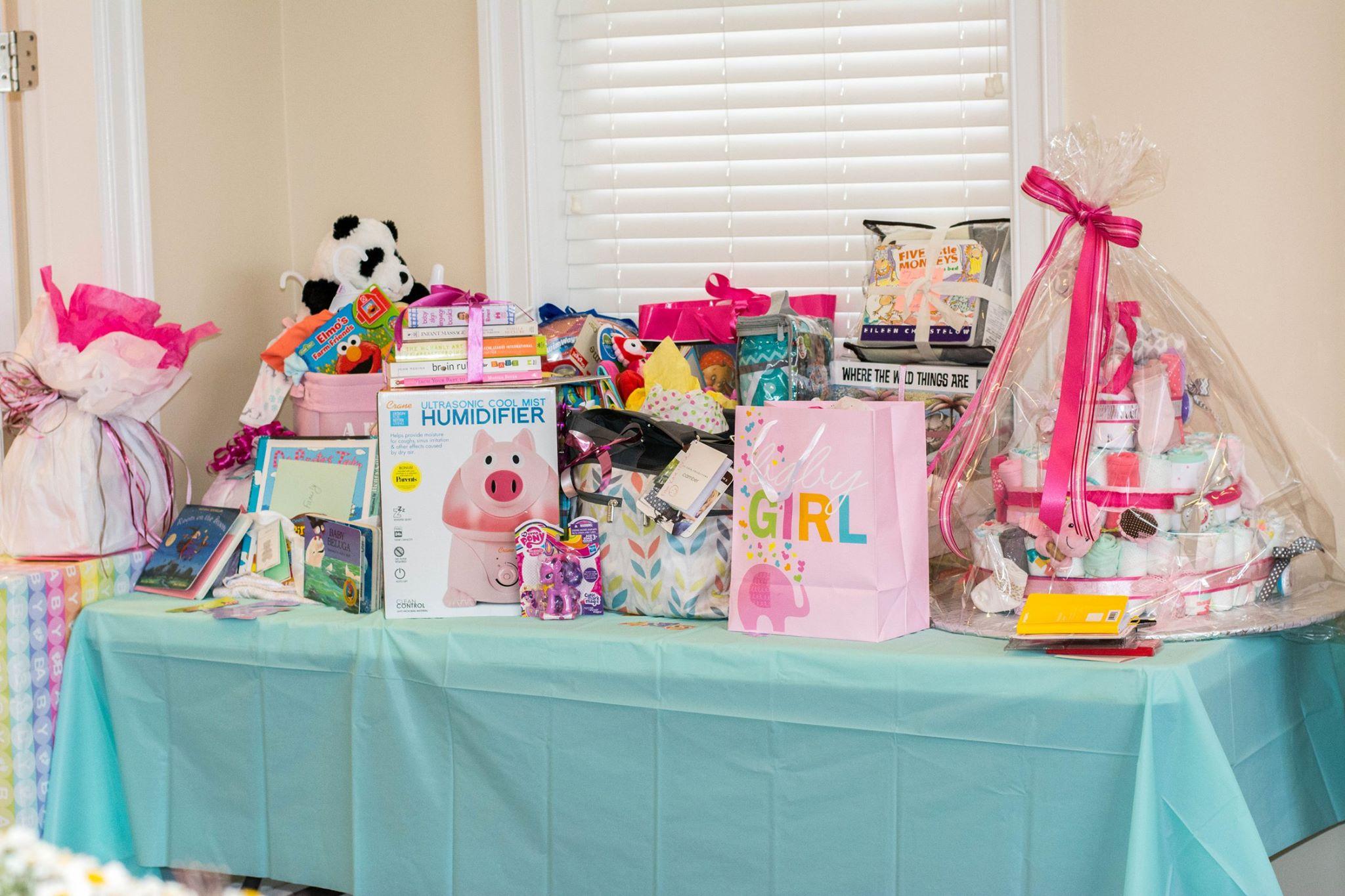 Comprehensive Baby Registry Guide