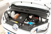 vw-e-up-elektroauto-motor
