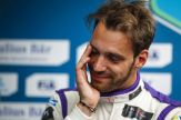 Qualifying Session. Berlin e-Prix, Alexanderplatz, Germany, Europe. Saturday 21 May 2016 Photo: Adam Warner / LAT / FE ref: Digital Image _A8C2131