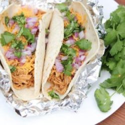 BBQ-Chicken-Street-Tacos