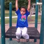 Chapel Hill Community Park