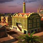 tropico5_previewscreenshot_feb2014-batch2 (11)
