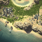 tropico5_previewscreenshot_feb2014-batch2 (12)