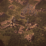 tropico5_previewscreenshot_feb2014-batch2 (15)