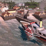 tropico5_previewscreenshot_feb2014-batch2 (3)