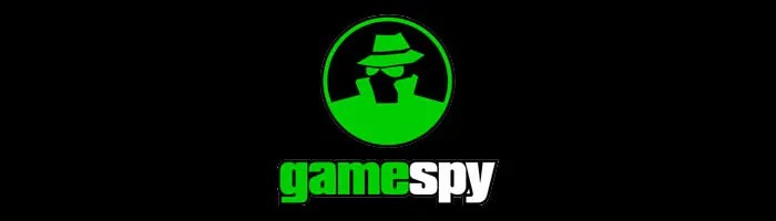1355123184_gamespy-logo