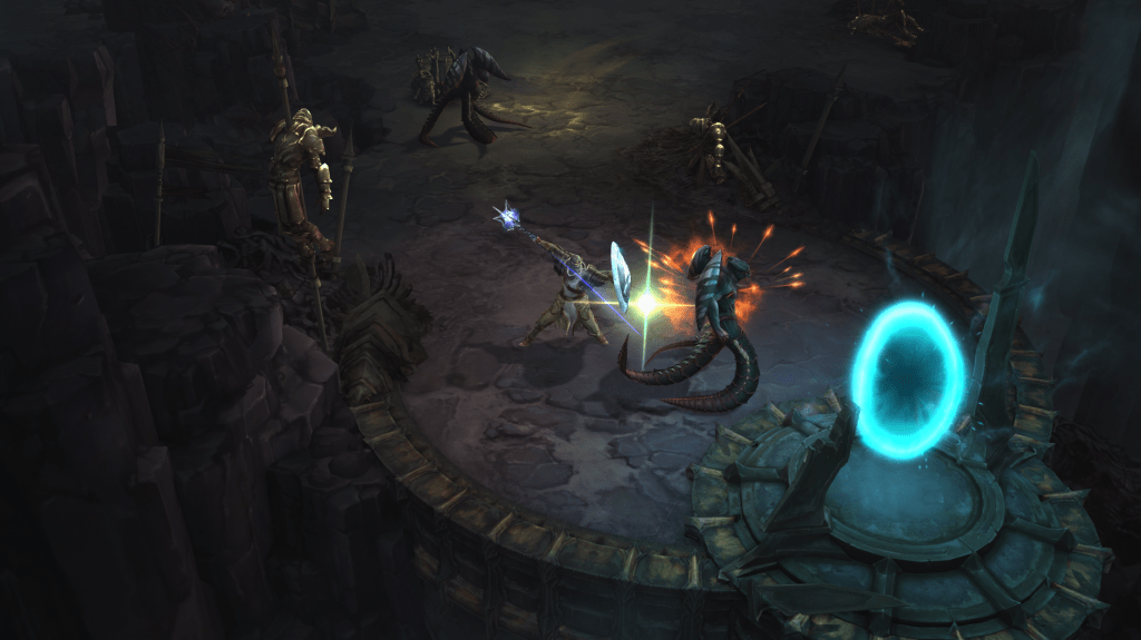 D3ROS_review (3)