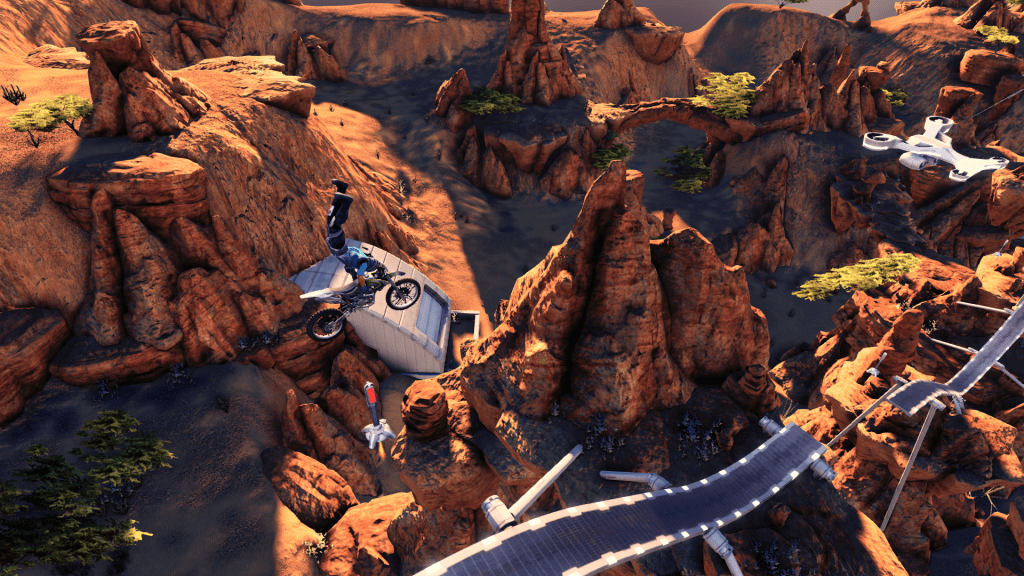 trialsfusion_pc_review (4)