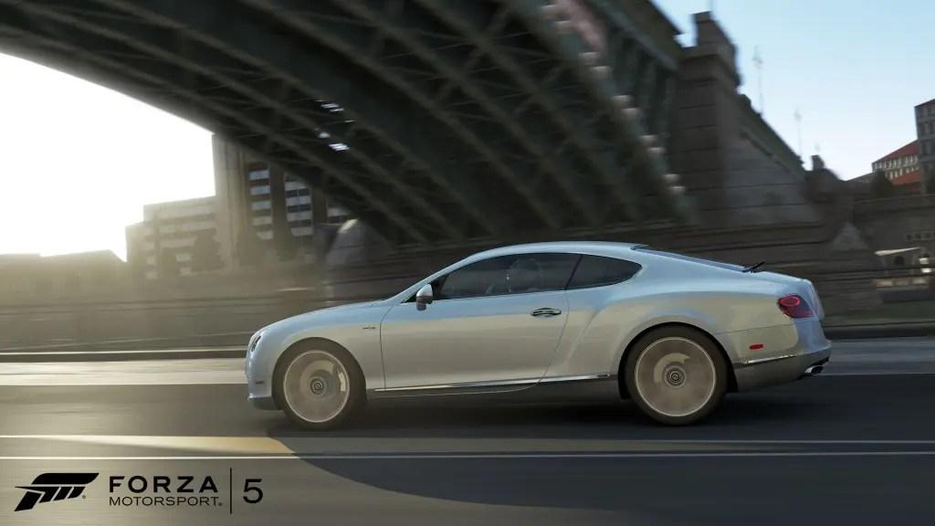 BentleyContinental-03-WM-Forza5-DLC-Bondurant-June-jpg
