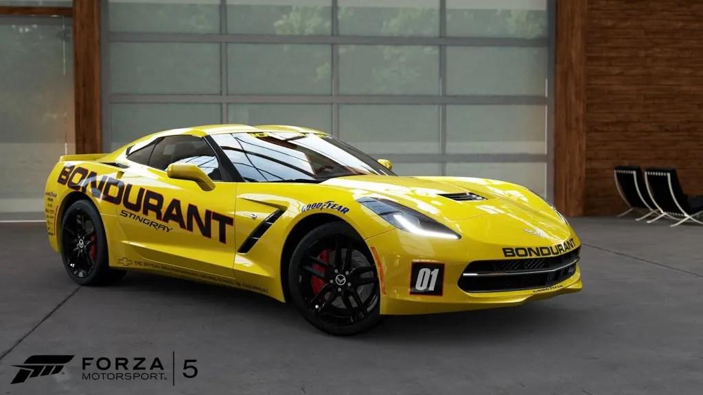 ChevroletCorvette-01-WM-Forza5-DLC-Bondurant-June-jpg