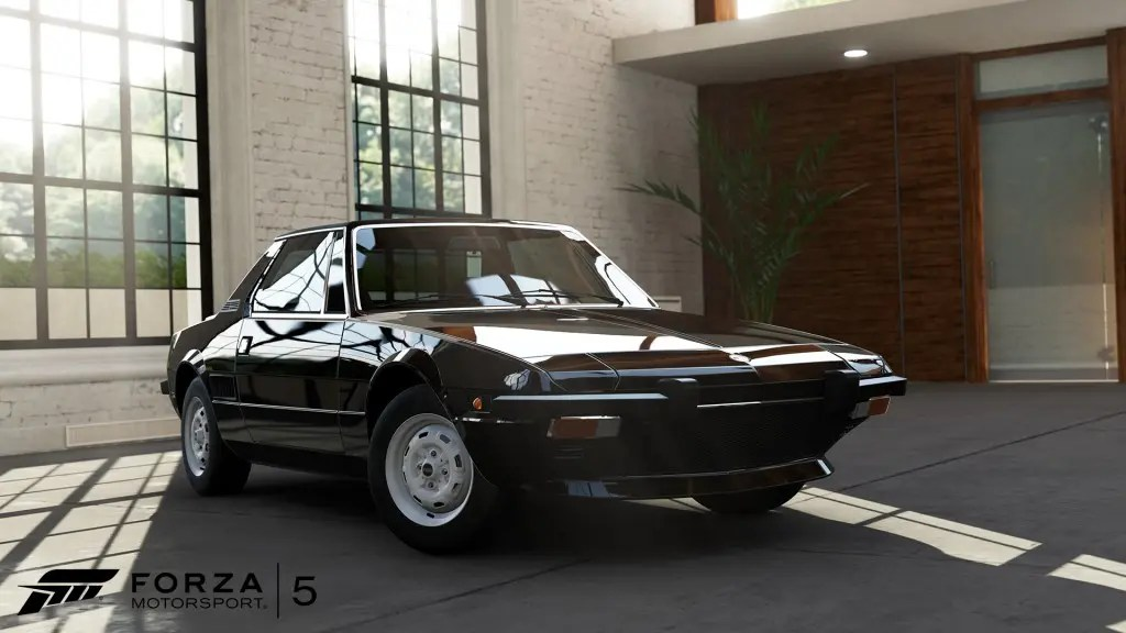 FiatX1-9-01-WM-Forza5-DLC-Bondurant-June-jpg