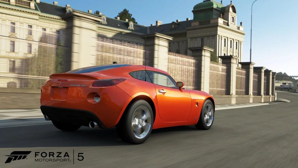 PontiacSolstice-02-WM-Forza5-DLC-Bondurant-June-jpg