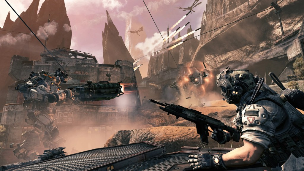 Titanfall_review (1)
