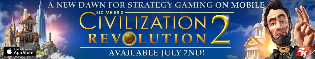 2KGMKT_CIV_REV2_ANNOUNCEMENT_BANNER_1600X300_US