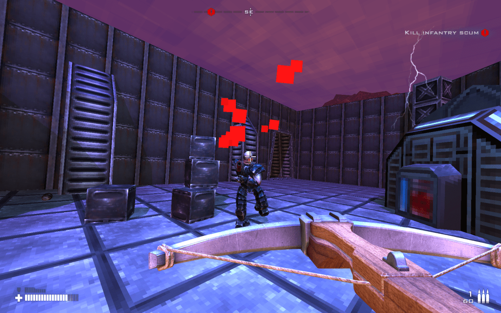 Bedlam_Screenshot_2
