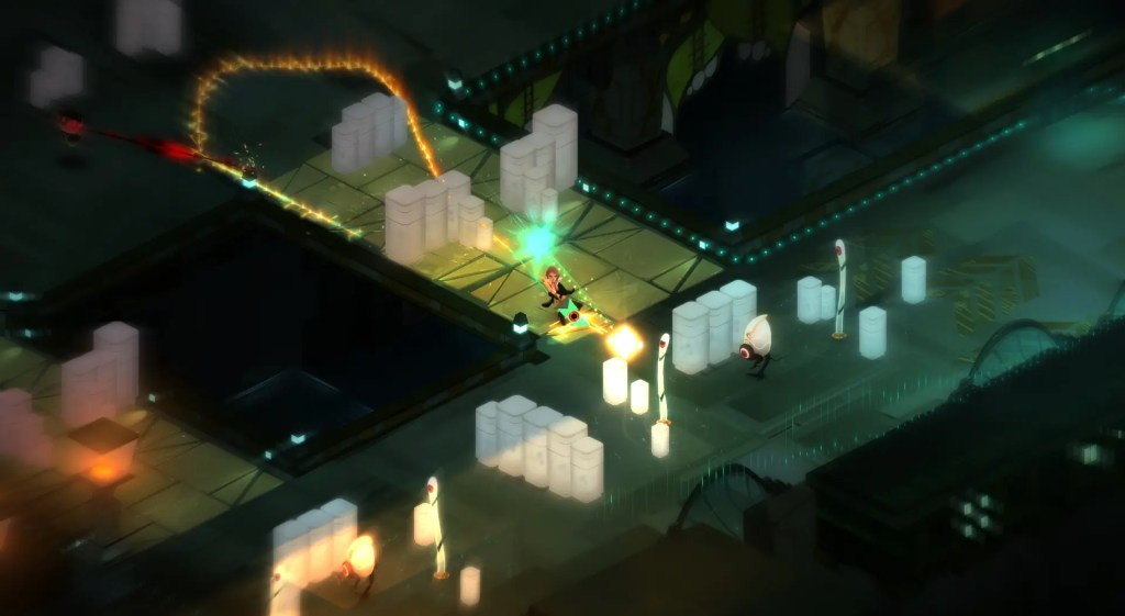 Transistor_review (2)