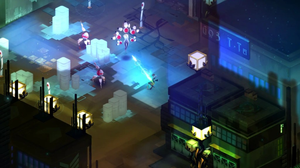 Transistor_review (4)