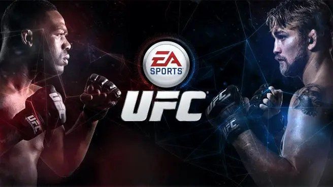 ufc-demo-article-header_656x369