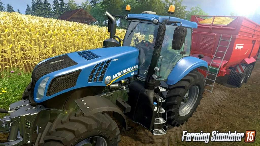 FarmingSimulator15-04