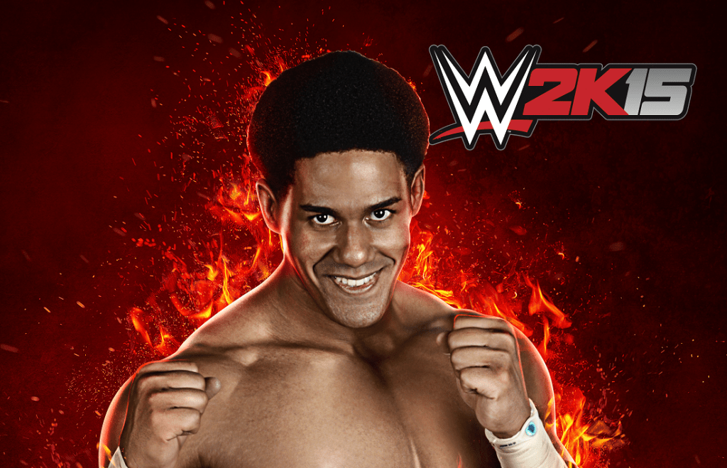 WWE2K15 Darren Young-crop