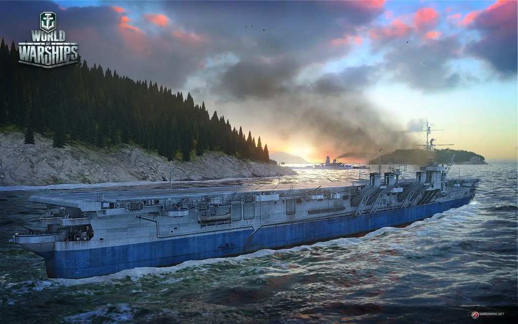 WoWS_Screens_Combat_Image_02