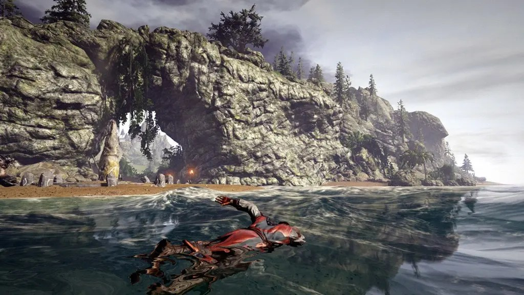 Risen3_review (6)